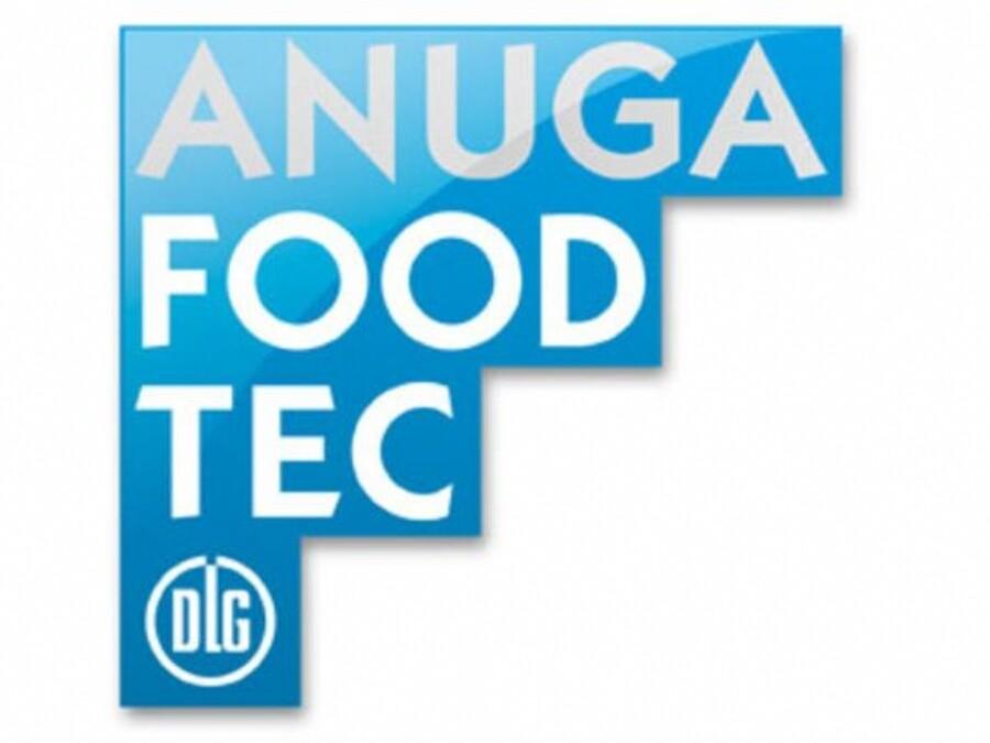 » SIREC SPA ad ANUGA FOOD TEC 20-23 Marzo 2018 venite a trovarci al Pad 9.1 – Stand 060