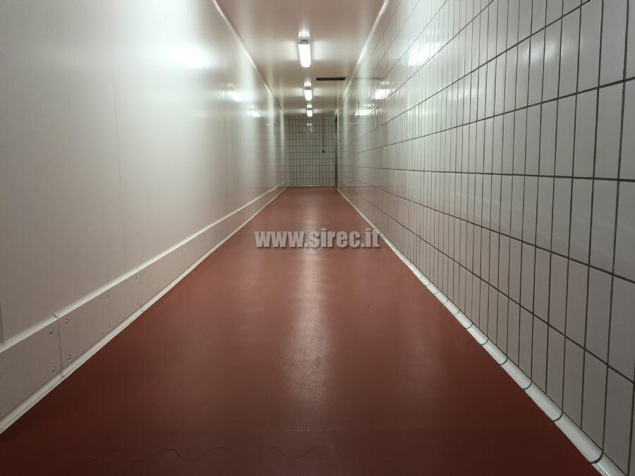 Pavimentazione EPOXIBETON e rivestimento in klinker » Pavimenti in resina e Rivestimenti murali in klinker