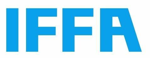 » IFFA 2016