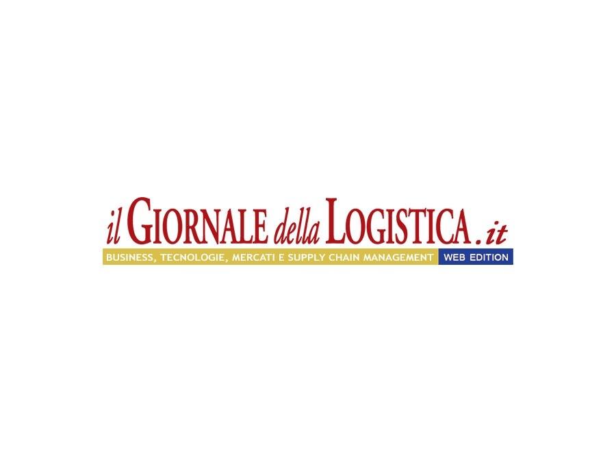» SIREC su Il Giornale della Logistica