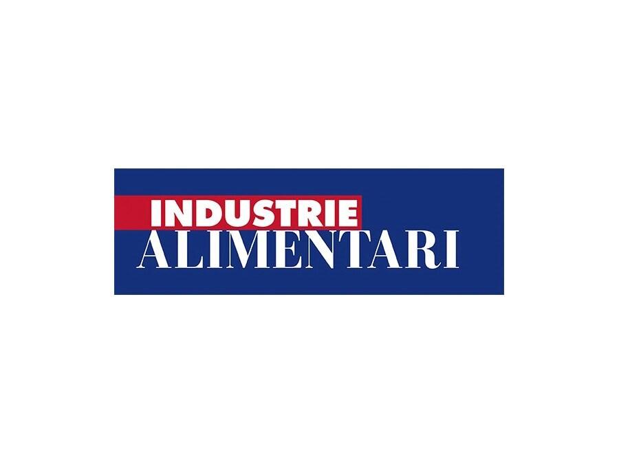 "» Rivista ""Industrie Alimentari"" – aprile 2019"