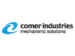 »  Industria Metalmeccanica