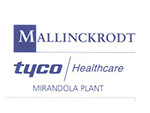 » Chemical Pharmaceutical Industry