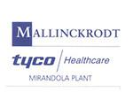 »  Industria Chimico Farmaceutica
