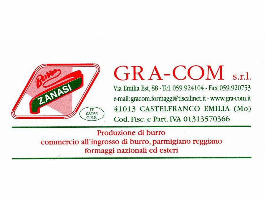 »  Industria Alimentare