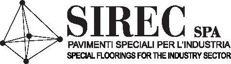Logo SIREC